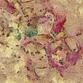 Unspanked Taste  Id 16098-045229-08770 by S Lurk