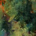 Untitle by Tala Afshin