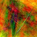 Untitled 0123-10 by David Lane