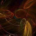 Untitled 12-01-09-a by David Lane