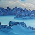 Untitled 127 by David Snider