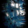 Night Of Duars by Tamal Sen Sharma