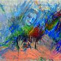 Untitled 2 by Joe DiSabatino