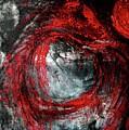 Bellatrix by 'REA' Gallery