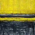 Untitled No. 11 by Julie Niemela