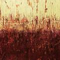 Untitled No. 5 by Julie Niemela
