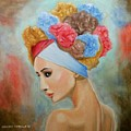 Untitled by Shikha Narula