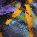 Untitled X 2 by Craig Imig