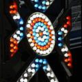 Up Close Light by Lisa D'Adamo-Weinstein