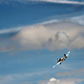 Up To The Sky by Angel  Tarantella