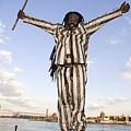 Up Up Up  by Bigga Haitian