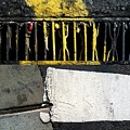 Urban Abstracts Compilations12v by Marlene Burns