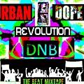 Urban Dope by Tony Adamo
