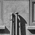 Urban Geometry by Robert Ullmann