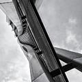 Urban Olympus by Runaldo Ferre