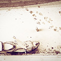 Urban Snow by Silvia Ganora