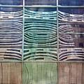 Urban Windows by Michael Durst