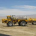 Us #1 Soil Stabilization Company - Envirotac by Envirotac Team