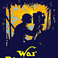 U.s. Official War Pictures by War Is Hell Store