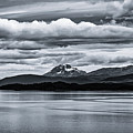 Ushuaia Ar 1 by Stefan H Unger