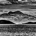 Ushuaia Ar 8 by Stefan H Unger
