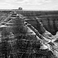 Utah Outback 14 by Mike McGlothlen