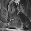 Utah Sculpture by Adam Jewell