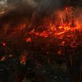 Utherworlds Reckoning Day by Philip Straub