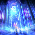 Utherworlds The Language Of Truth by Philip Straub