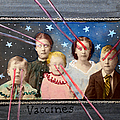 Vaccines For Children by JoLynn Potocki