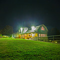 Valcour Conference Center Wedding And Meetings - Brighter Exposure by Michael French