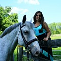Vanessa-ireland39 by Life With Horses
