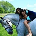Vanessa-ireland40 by Life With Horses