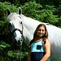 Vanessa-ireland43 by Life With Horses