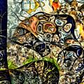 variation of Kardinsky by FerryW