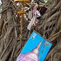 Various Religious Items Stuffed I by Jason Rosette