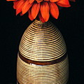 Vase II by Ed Smith