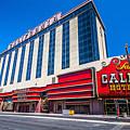 Vegas #5 by Alex Kotlik