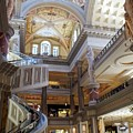 Vegas Luxury  by Alanna DPhoto