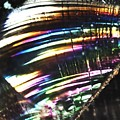 Vegas Nights by Michael Hackney