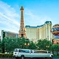 Vegas Vip by Az Jackson