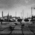Venezia 2 by Sergio Bondioni