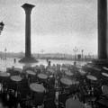 Venezia 4 by Sergio Bondioni