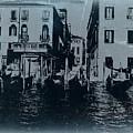 Venice by Naxart Studio