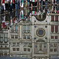 Venice Parade by Patrick English