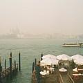 Venise by Jan Daniels