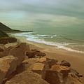 Ventura by Tonia Allen Gould