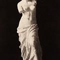 Venus De Milo by Granger