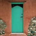 Verde Way by Jim Benest