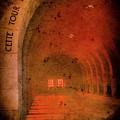 Verdun, France - Ossuary Hall by Mark Forte